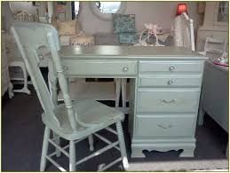 Shabby Chic Office Accessories by Articles With Shabby Chic Office Accessories Tag Shabby Chic