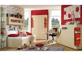 Schlafzimmer Cinderella Komplett Möbel Für U0027s Jugendzimmer U2013 Funktional Und Flexibel Weko