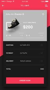 Home Design Story Hack Iphone Best 20 Ios App Design Ideas On Pinterest App Design Ui Design