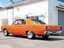 69 dodge dart 1969 dodge dart orange car picture dodge car photos