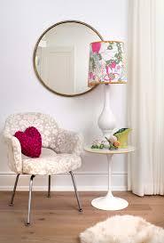 Mirror Decoration At Home 25 Modern Valentine U0027s Day Decorating Ideas Freshome
