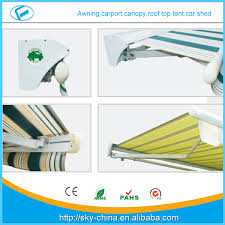 Caravan Retractable Awnings Awning For Caravan Source Quality Awning For Caravan From Global