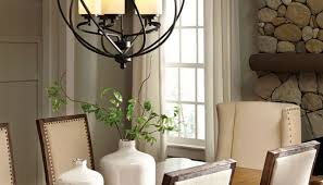 Inexpensive Chandeliers For Dining Room Chandelier Indoor Lighting Dining Rustic Room Ideas Inexpensive