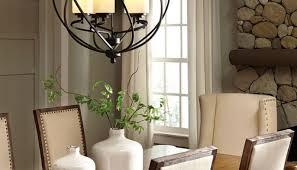 Inexpensive Chandeliers For Dining Room Chandelier Indoor Lighting Dining Rustic Room Ideas Inexpensive