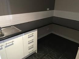 Kitchen Cabinets Adelaide Local Kitchen Cabinet Makers In Adelaide Sa