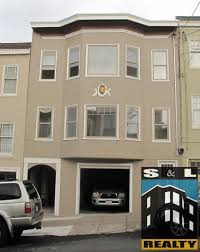 415 sq ft top floor 2 bedroom unit with pano views ggb richmond 800 sq ft w