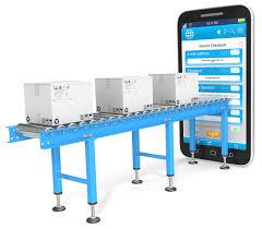 supply chain futurists predict digital transformation impact