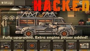 play earn to die unblocked game play unblocked games at