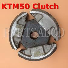 compare prices on clutch performance online shopping buy low