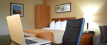 comfort inn brossard located on the south shore of montreal free wireless internet