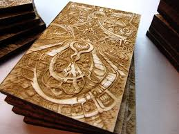 laser cut wood panels best house design laser cut wood panels