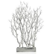silver trees hotelroomsearch net