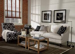 Livingroom Keep It Casual Living Room Ethan Allen