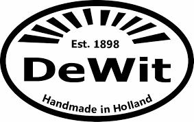 amazon com dewit potting trowel gardening trowels garden