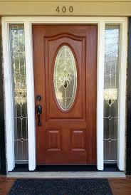 full glass entry door 29 best nova exteriors door projects images on pinterest entry