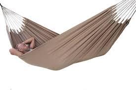 Low Patio Furniture - patio custom patio furniture covers swings for patio resin wicker