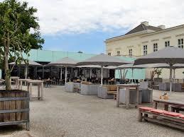 schlossküche herrenhausen bild terrasse zu schlossküche herrenhausen in hannover