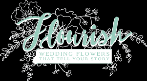 wedding flowers wedding florist sacramento flourish