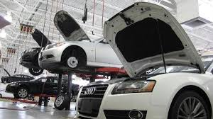 bell audi edison nj oem audi parts accessories in jersey at bell audi