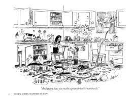 Re Designing A Kitchen Kitchen Safety Hazards In A Kitchen Good Home Design Fantastical