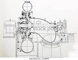 spiral turbine stock photos u0026 spiral turbine stock images alamy