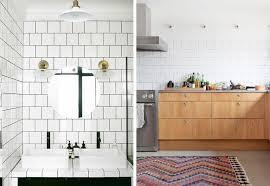 tile and floor decor 4 x 4 tile store tour floor decor emily henderson leola tips