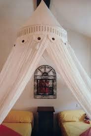 voyages chambres d hotes la musardière suite voyage voyage b b chambres d hôtes bed