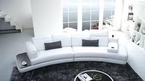 magasin canapé pas cher meubles pas cher toulouse meilleur mobilier et daccoration luxe