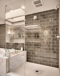 Mirror Bathroom Tiles Style Mirrored Tiles New Home Design Square With Mirrored Tiles