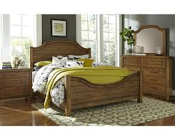 Broyhill Furniture Bedroom Sets by Bethany Square Panel Bed Broyhill Broyhill Furniture