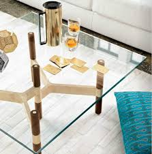 design within reach coffee table obsessed helix coffee table at design within reach d magazine