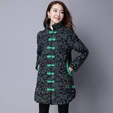 online get cheap vintage classic clothing aliexpress com