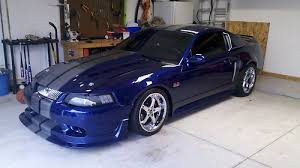 supercharger for 2000 mustang gt sell one of a rattlesnake mustang v8 474hp in