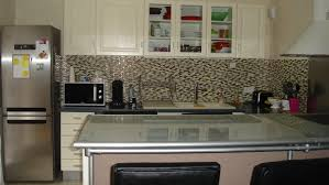 Interior  Peel And Stick Tiles Backsplashes Peel And Stick - Backsplash peel and stick