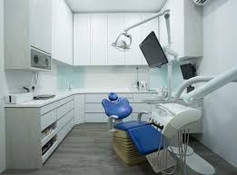 Dental Hospital Interior Design Interior Design For Dental Surgery Clinic At Newest By Home Guide
