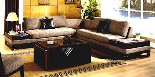 wood furniture for living room only u2013 modern house