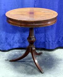 round table montgomery village round table greenhaven the best table of 2018