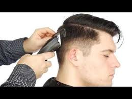 mens haircuts step by step the 25 best beckham haircut ideas on pinterest david beckham