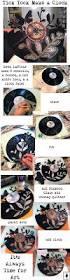 oaktown native plant nursery best 25 vinyl record crafts ideas on pinterest vinyl record