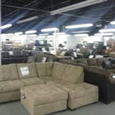 american freight furniture and mattress furniture stores 4345