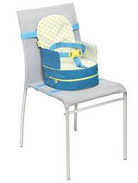 r hausseur chaise badabulle rehausseur de chaise enfant maison design edfos com