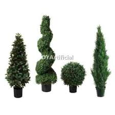 dongyi丨largest artificial plants supplier from china
