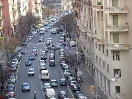 driving italy tips for driving in italy