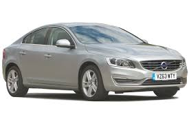 my volvo website volvo s60 saloon owner reviews mpg problems reliability