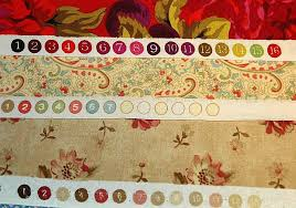 how to choose quilting fabrics for your next project