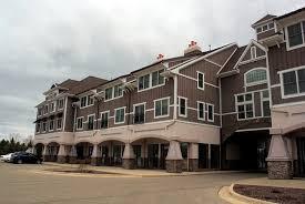 Treehouse West Apartments East Lansing - 1 bedroom apartments lansing mi makitaserviciopanama com