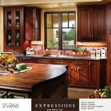 kitchen cabinets vancouver wa tracy wilson dewils custom cabinetry vancouver wa