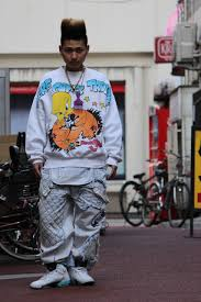 space jam sweater space jam tweety style shop upperupper