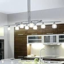 luminaire pour ilot de cuisine eclairage ilot cuisine wannasmile info