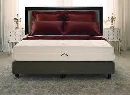 King Koil Sofa by King Koil Mattress Kasur